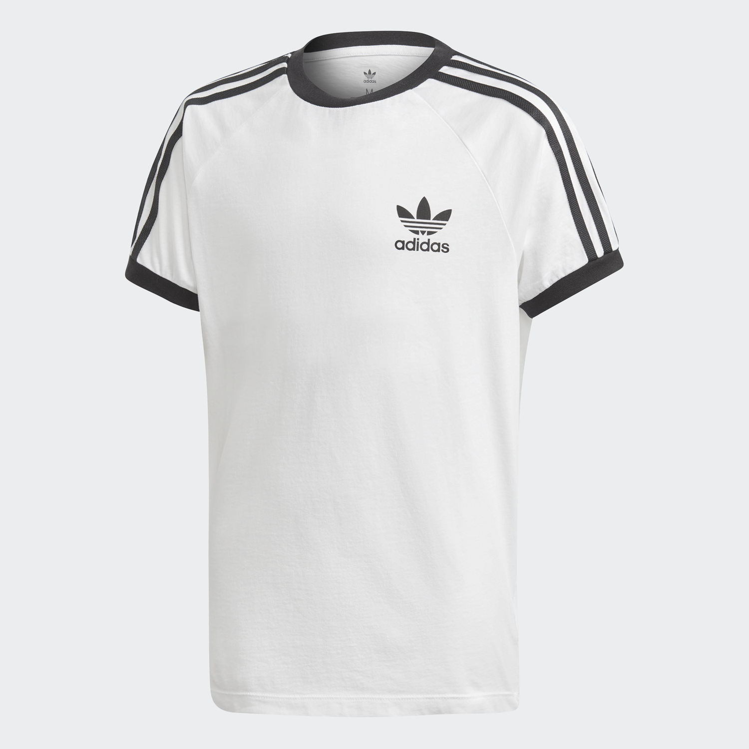 adidas shoes superstar, adidas Essentials 3 Stripes Tee
