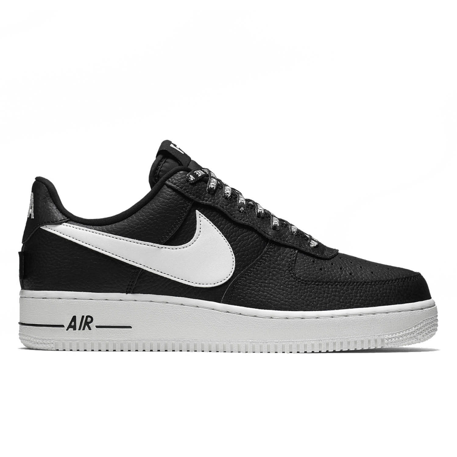 air force 1 low sklep