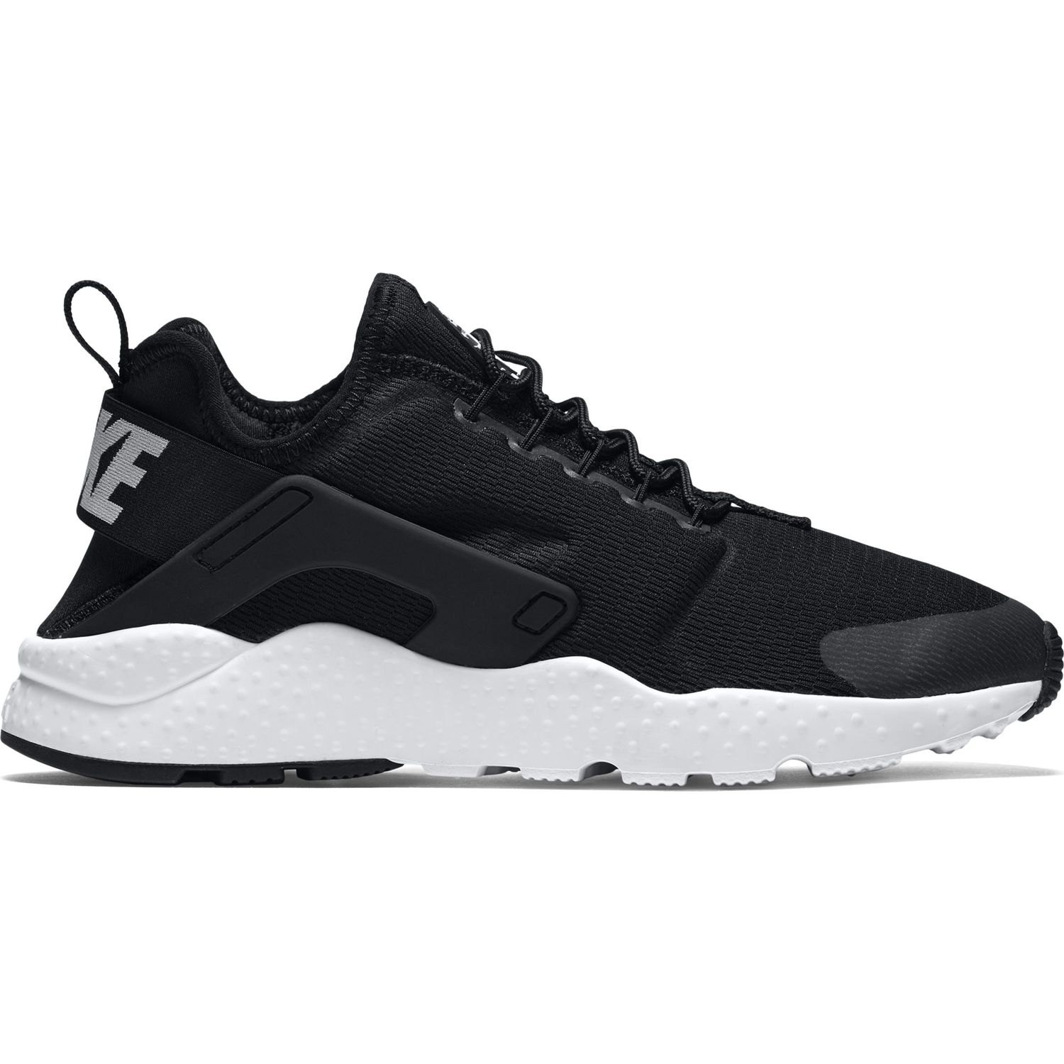 nike air huarache ultra czarne