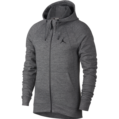 BLUZA MĘSKA AIR JORDAN WINGS FLEECE 860196-091