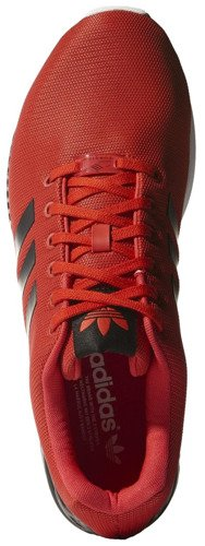 Buty Adidas ZX Flux Red/Core Black M21327