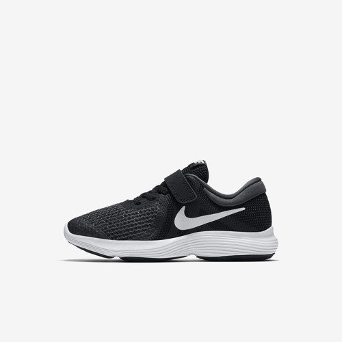 Buty Nike Revolution 4 (PS) 943305 006