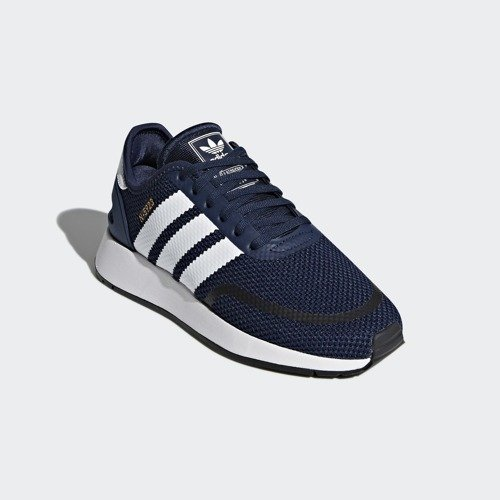 Buty juniorskie adidas N-5923 Collegiate Navy AC8543