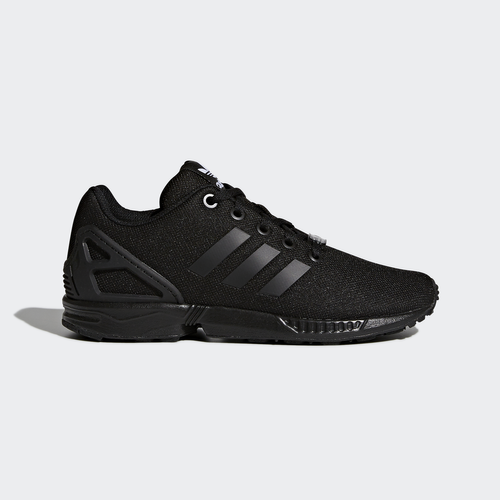 Buty juniorskie adidas ZX Flux Core S82695