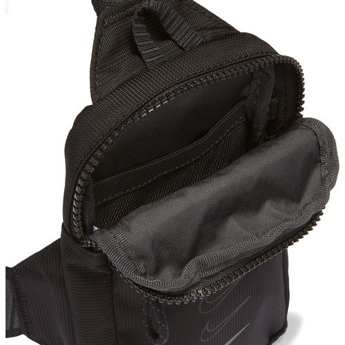 NERKA UNISEX NIKE NSW ESSENTIALS HIP PACK CZARNE BA5904-011
