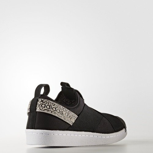 adidas Superstar Slip-On BY9142