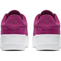 WMNS AIR FORCE 1 SAGE LOW AR5339 600